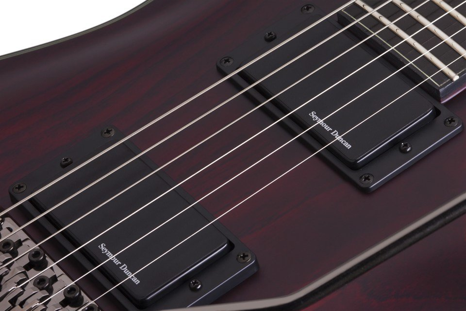 Колки гитарные 42