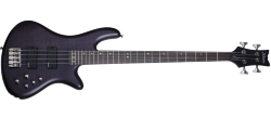 SCHECTER STILETTO STUDIO-4 STBLS